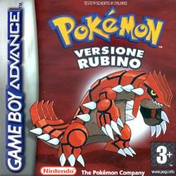 Pokemon Rubino boxart.jpeg