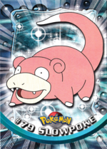 Topps series 2 79.png