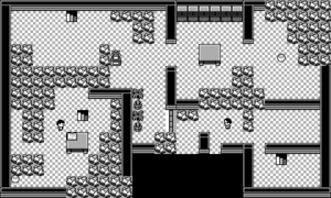 Villa Pokémon P2 RBG.png
