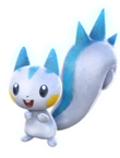 Artwork417 Pokkén.png