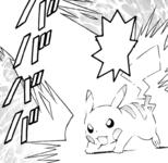 Ash Pikachu Fulmine F20 manga.png