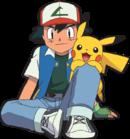 Ash con Pikachu.png