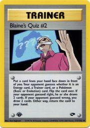 BlaineQuiz2GymChallenge111.jpg