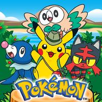 Camp Pokémon Update 1.3.png