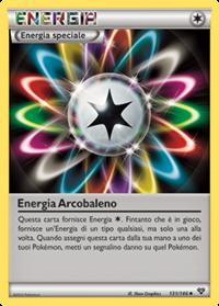 EnergiaArcobalenoXY.png