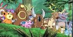 Lago della Vita Pokémon.png