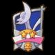 Masters Emblema Trionfo su Cresselia.png