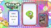 Pokémon Quiz XY138.png
