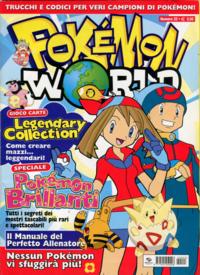 Rivista Pokémon World 22 - ottobre 2002 (Play Press).png