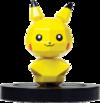 Rumble U Pikachu Figure.png