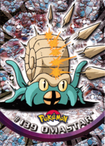 Topps Series 3 139.png