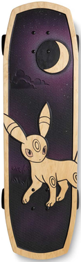 Bear Walker Collection Umbreon.png
