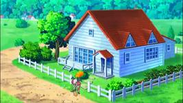Casa di Ash.png