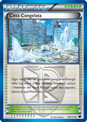 Città CongelataGlaciazione Plasma100.png