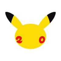 Pokémon Photo Booth icona.png