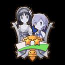 Masters Emblema Ombre su Pasio 2★.png