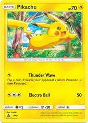 PikachuSMPromo4.jpg