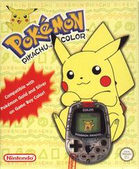 Pokémon Pikachu Color.png
