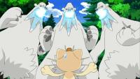 La Faida dei Beartic in montagna!