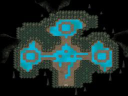 Cava della Mente Interno N2B2.png