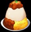Curry con uovo sodo L.png
