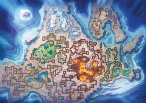 Grandi Sotterranei mappa DLPS.png