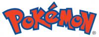 Logo Pokémon Sudest asiatico.png