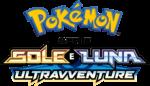 Pokémon Sole e Luna - Ultravventure