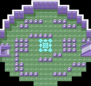 Torre Pokémon P4 RFVF.png