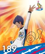 Card Lega Pokémon Hop rara.png