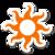Emblema Arsura.png