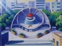 Fiordoropoli Centro Pokémon anime.png