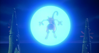Mewtwo Barriera.png