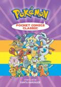 Pokémon Pocket Comics Classic US cover.png