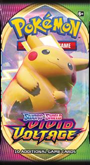 SWSH4 Booster Gigantamax Pikachu.png