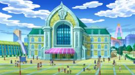 Sciroccopoli Stazione Ruotadentata anime.png