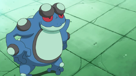 Sean padre Seismitoad.png