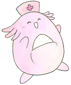 Chansey MPJ.png
