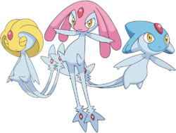 Image Result For Arceus Pokemon Coloring