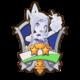 Masters Emblema Lotte spettacolari! 2★.png
