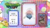 Pokémon Quiz XY003.png