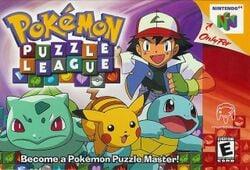 Puzzle League US boxart.jpeg