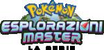 Esplorazioni Pokémon Master
