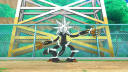 Xurkitree anime.png