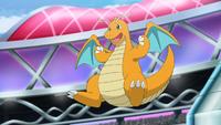 Ash Dragonite.png