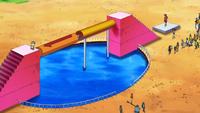 Baraonda Pokémon di Sinnoh stage 1.png