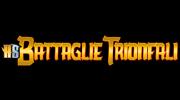 Battaglie Trionfali logo.png