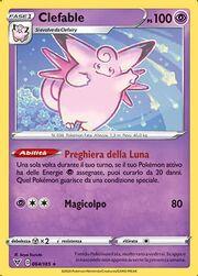 ClefableVoltaggioSfolgorante64.jpg
