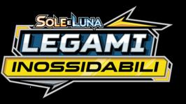 Legami Inossidabili logo.png