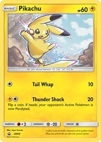 PikachuSMPromo98.jpg